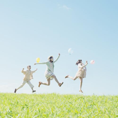 旅のしおりを作ろう!〜自閉症っ子との旅行対策から思い出した、旅の楽しみ方〜のタイトル画像