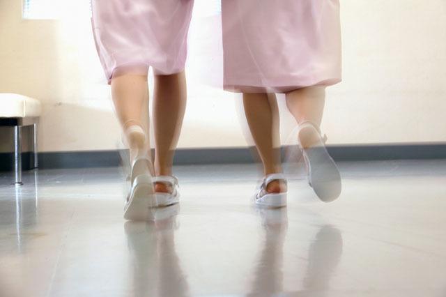 【出産体験談】陣痛促進剤・バルーンを使用して、36時間の陣痛を乗り越えて出産!の画像2