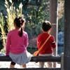 子どもの怪我は秋に増える!?子どもの怪我を予防する4つの「鍛え遊び」のタイトル画像