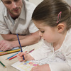 発達障害児への配慮は、定型発達の子どもにも優しい〜場面切り替えを促す6つのコツ〜のタイトル画像