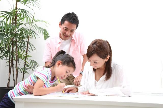 発達障害児への配慮は、定型発達の子どもにも優しい〜場面切り替えを促す6つのコツ〜の画像1