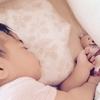 気難しい子ども「ディフィカルトチャイルド」のママ・パパへのタイトル画像