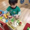 女の子も男の子も大好き!子どもの育ちを助ける「ままごと遊び」の魅力のタイトル画像