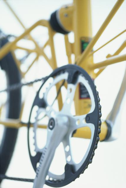 「段階を踏んで着実に」がポイント!補助輪なしの自転車に早く乗れるようになる方法の画像3