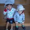 【体験談】3歳の息子、9月から保育所デビュー!のタイトル画像