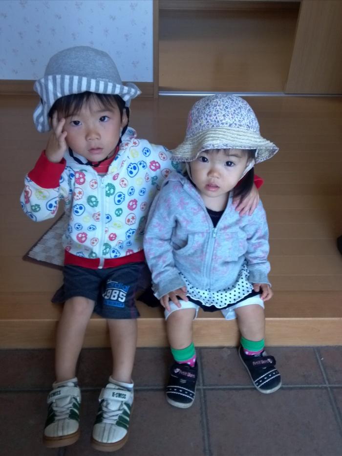 【体験談】3歳の息子、9月から保育所デビュー!の画像2