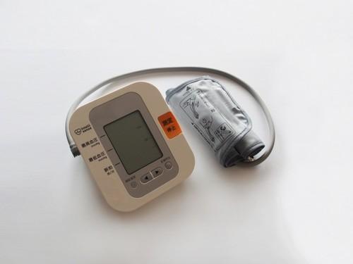 低血圧の人ほど要注意!妊娠中の血圧の変化に敏感になろうのタイトル画像