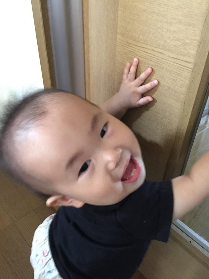 【完全保存版】事故を防げ!赤ちゃんが9ヶ月になったらパパが本気出すべき「3つの安全対策DIY」の画像12
