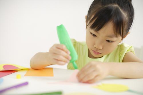 子育てで大切なのは、引き算ではなく足し算!親に知ってほしい解決思考とはのタイトル画像