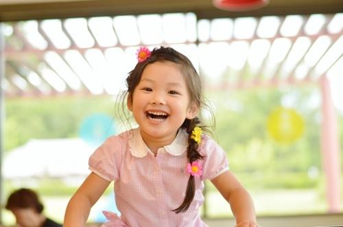 目の前にいる子どもの姿は、それが「すべて」じゃない!子どもを信じるだけで、子どもの未来は変わりますのタイトル画像