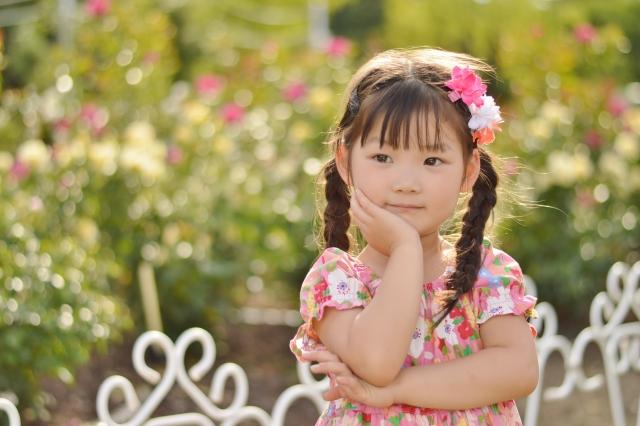 目の前にいる子どもの姿は、それが「すべて」じゃない!子どもを信じるだけで、子どもの未来は変わりますの画像1