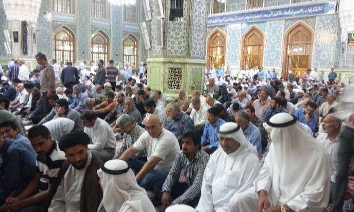 神聖なるものへの謙虚さ~イスラム教徒が教えてくれる、子どもの教育にとって大切なこと~の画像2
