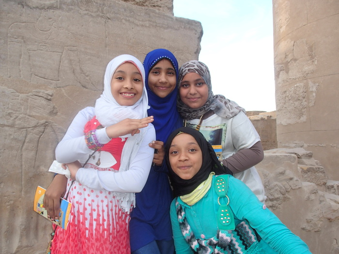 神聖なるものへの謙虚さ~イスラム教徒が教えてくれる、子どもの教育にとって大切なこと~の画像4