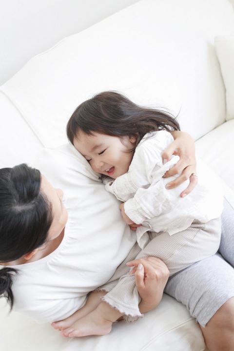 テレビで大反響!あるお母さんが綴った言葉に涙が溢れる…母として何よりも大切にしたいものとは?の画像2