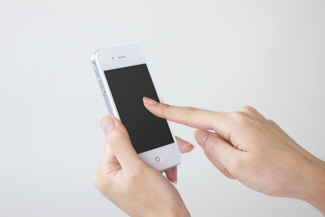 アプリ注文や日時指定もできるように!便利になった宅配サービス「パルシステム」の画像1