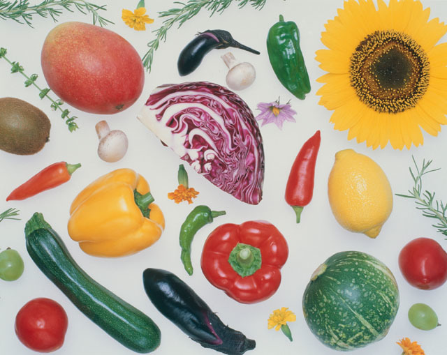 野菜嫌いが直る!?魔法の味付けテクニックの画像1
