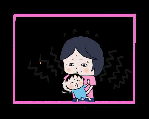 魔の3週目!?新生児期のお役立ちアイテム3選のタイトル画像