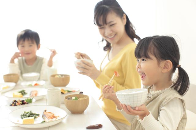 子どもの野菜嫌いを克服するために私のやっている3つの工夫の画像1