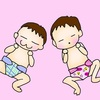 紙おむつと布おむつの違いとは?私の布おむつ育児体験談!のタイトル画像