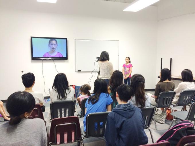 4歳から人前で話すプレゼン力を磨く!グローバル人材が育つカナダの教育とは?の画像2
