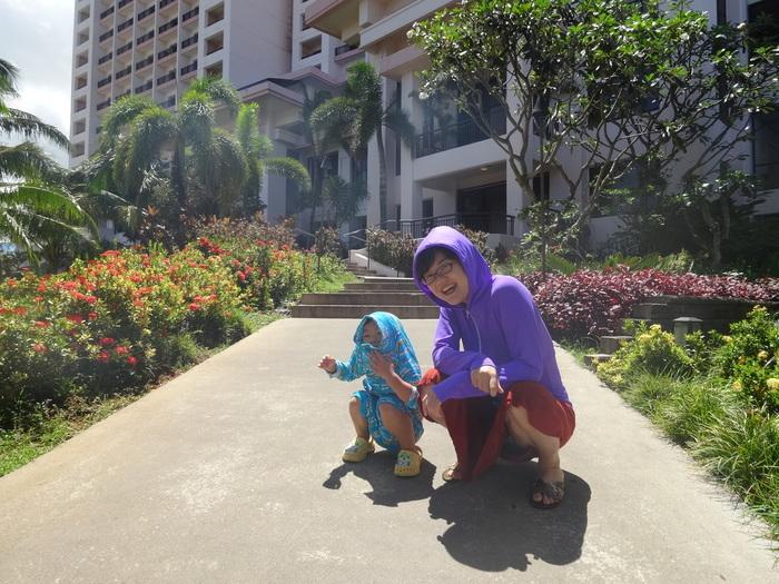 子連れ海外旅行はやっぱりグアム!グアム旅行のおすすめポイントの画像3
