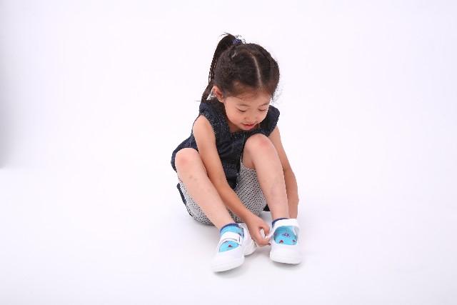 子どもが自信を持てる子育て~褒めるより感謝を伝える我が家の声掛けルール~の画像2