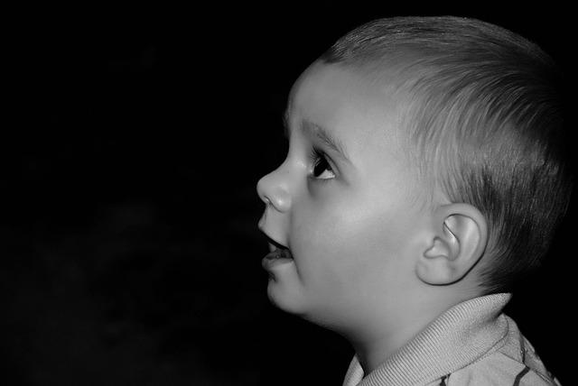 新米パパ必見!双子育児の経験で学んだ「赤ちゃんとのお風呂」が楽しくなる3つの方法の画像3