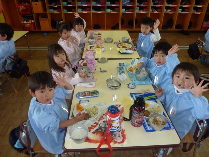 偏食の子どもに幼稚園ではどうやって対応しているの?の画像2