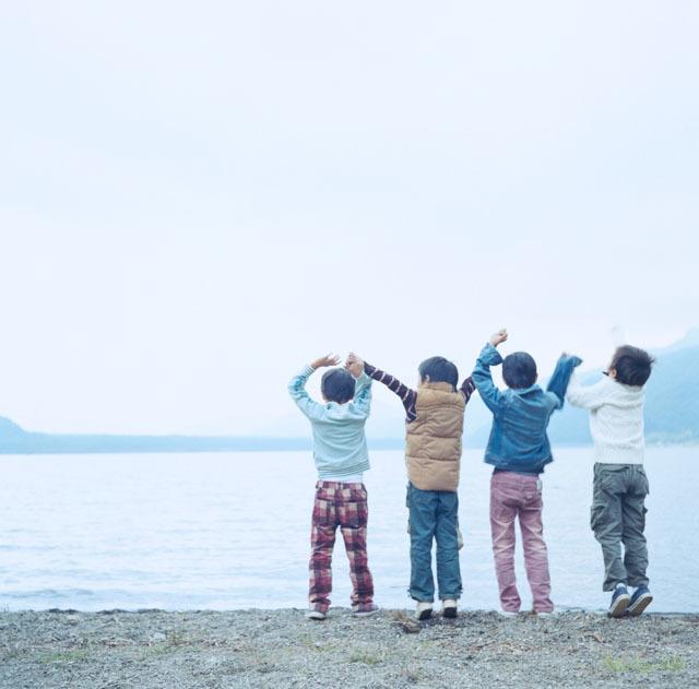 障害があると入学を拒否!?大阪で行われている「ともに学び、ともに生きる教育」の秘密の画像2