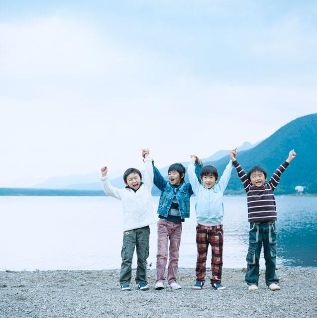 障害があると入学を拒否!?大阪で行われている「ともに学び、ともに生きる教育」の秘密の画像4