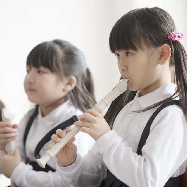 障害があると入学を拒否!?大阪で行われている「ともに学び、ともに生きる教育」の秘密の画像3