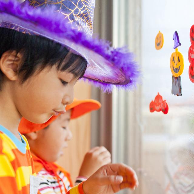 【おトク情報】ハロウィングッズは●●買いで賢くGET!来年の準備にも♪の画像2