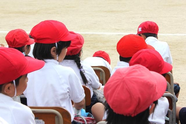 運動会は、自分の殻をやぶるチャンス!子どもたちが「やりたい」と思っていない時は、練習中断もあり!?の画像2