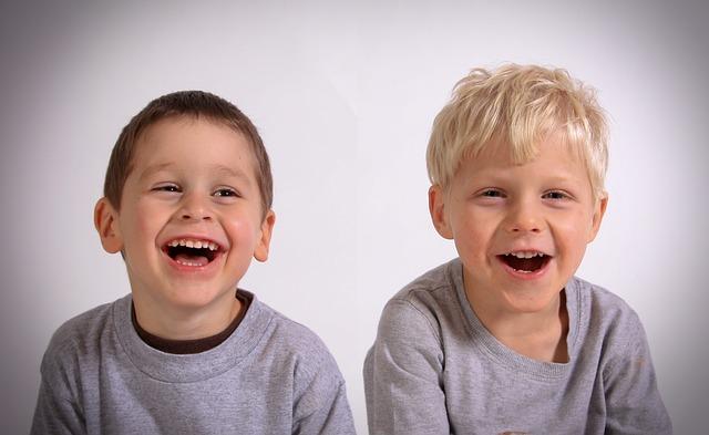 ミルク代は総額いくら?双子育児の家計事情とはの画像4