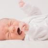 2人目は楽ってホント?!1人目にはなかった「赤ちゃん寝ない問題」が勃発・・のタイトル画像