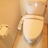 子どもがトイレを流さない理由に驚き!大人の常識と子どものジョーシキは違うと感じた出来事4つのタイトル画像