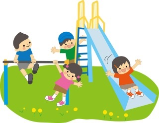 幼稚園ママの1日を大公開!子どもが幼稚園に入ったらどんな生活リズムになるの?の画像2