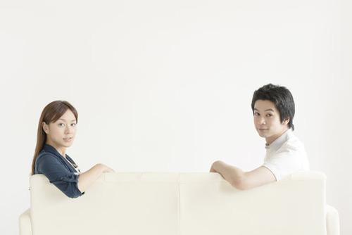 知らなかった!アンジェリーナジョリーで話題の「養子縁組」、日本での偏見・差別はまだまだ根強い?のタイトル画像