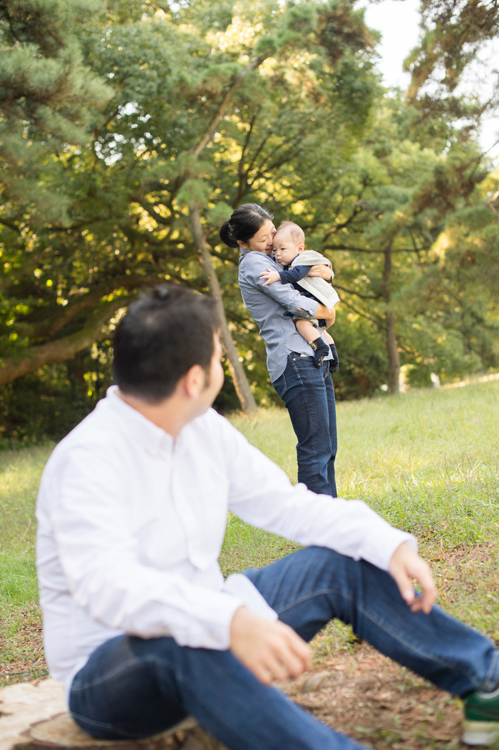 「妻に惚れなおした」出産に立ち会った私に生まれた3つの変化の画像1