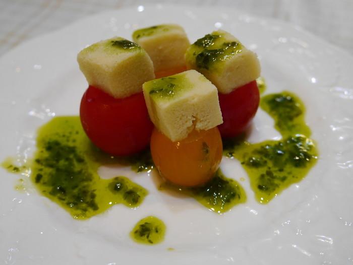 時短料理には乾物が使えるって知ってた?トマトを使った簡単レシピの画像3