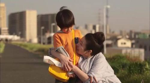 子どものできないところばかり気になるママへ。動画「はじめてのラブレター」を観てみようのタイトル画像