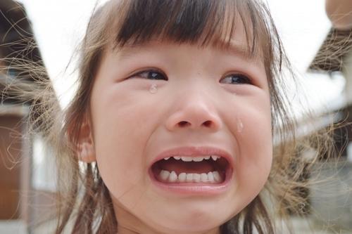 子どもについつい怒りすぎちゃった・・そんなとき気持ちを切り替えるにはのタイトル画像