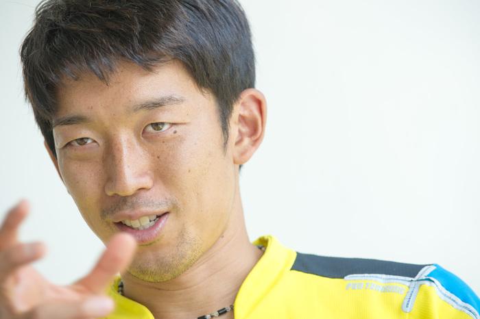 「どんなに正しいことでも、伝わらないと意味が無い」FC東京権田選手が息子に教わったことの画像2