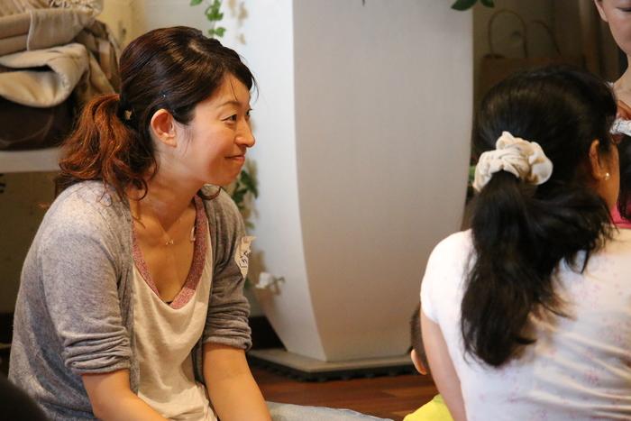 「自分なりの子育てをつくる場所」子どもとお母さんの両方が主役のおやこ保育園、その魅力とは?の画像10