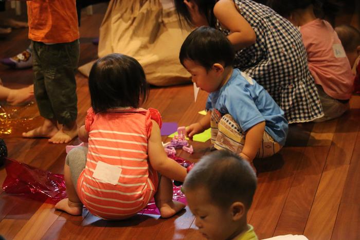 「自分なりの子育てをつくる場所」子どもとお母さんの両方が主役のおやこ保育園、その魅力とは?の画像4