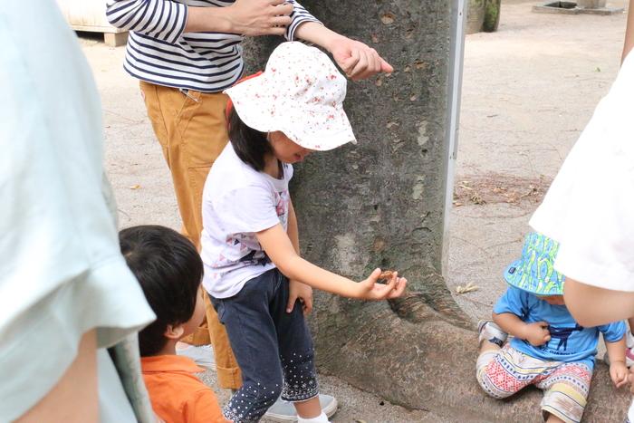 「自分なりの子育てをつくる場所」子どもとお母さんの両方が主役のおやこ保育園、その魅力とは?の画像8