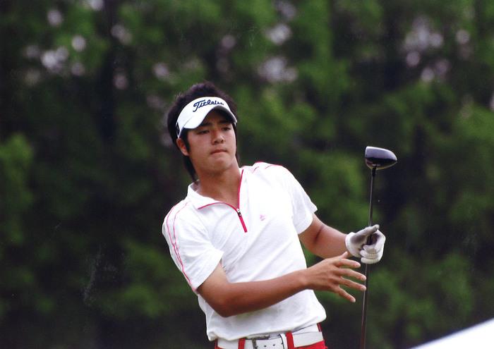 プロゴルファー石川遼を支えたカウンセラーが語る、石川家の「近づき過ぎない」子育ての画像1