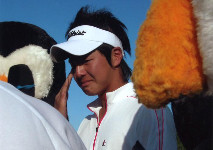 プロゴルファー石川遼を支えたカウンセラーが語る、石川家の「近づき過ぎない」子育ての画像4