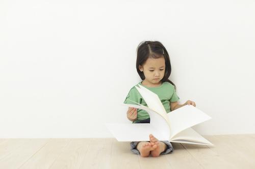 初めての図鑑に!幼児にぴったりの「あそびのおうさまずかん」の魅力のタイトル画像