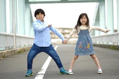 「ナナメの関係」で子どもの価値観を広げる!その方法とは?のタイトル画像